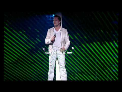 Westlife. MEDLEY. Перевод песен в стихах. Russian poetic translation