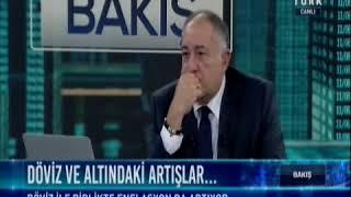 Gambar cover Konuk: Aylin Somersan Coqui - Allianz Türkiye CEO