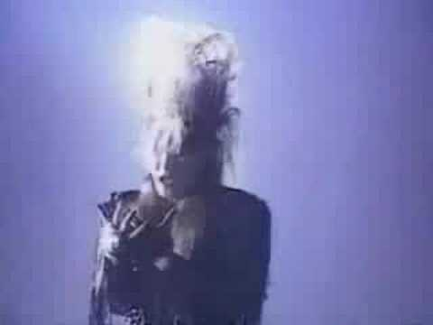 X Japan-Endless rain [Sub.Español]