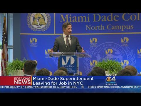 miami-dade-schools-superintendent-leaving-his-post