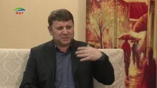 """""""Открытый разговор"""" - О фильме Мухаммад"""