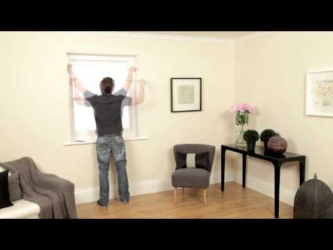 How to Measure Windows for Vertical Blinds | Vertical Blinds Direct
