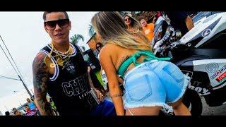Gambar cover MC Lon - Nave No Rasante (Video Clipe Oficial)