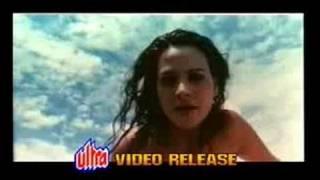 Hot B Grade hindi film Songs