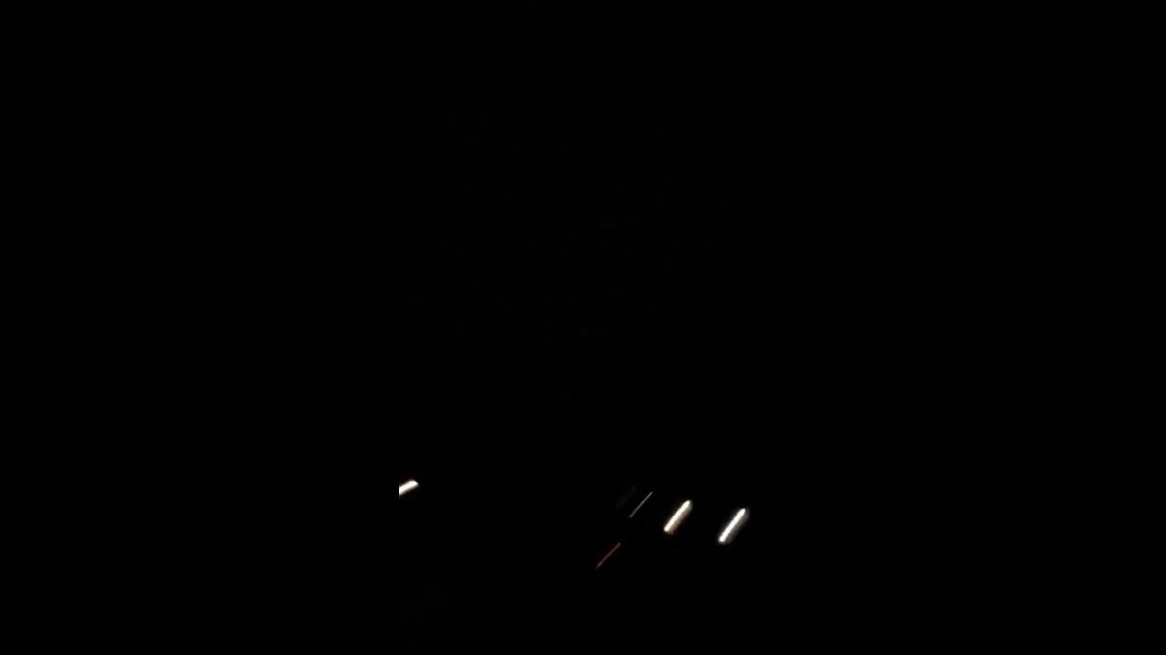 2019 back yard  firework show.         #superior fireworks #Jax fl #Duval