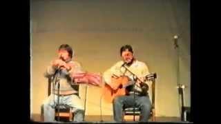 Solipalma - Vientos del pueblo