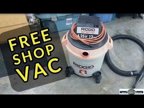 Free Online Automotive Wiring Diagram And Repair Manual Plus Tsb