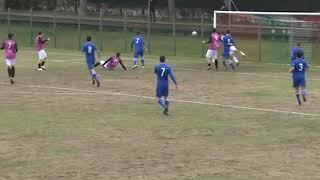 Serie D S.Gimignano-Sangiovannese 1-1