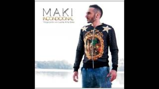5.Ay Mare (Feat Demarco Flamenco)