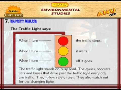 Watch on Stop Sign Worksheets Kindergarten