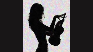 Astor Piazzolla -  Duo de Amor  (et son quintette de tango contem).wmv