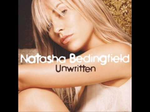 Natasha Bedingfield-Angel (techno remix)