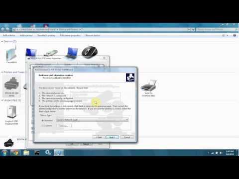 how to get udp 123 port in wireshark