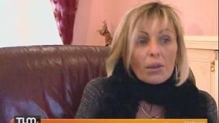 Mediator : une victime raconte son calvaire (Lyon) thumbnail
