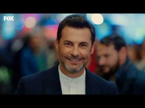 Turkish TV Shows / Красавцы мужчины в Турецких сериалах