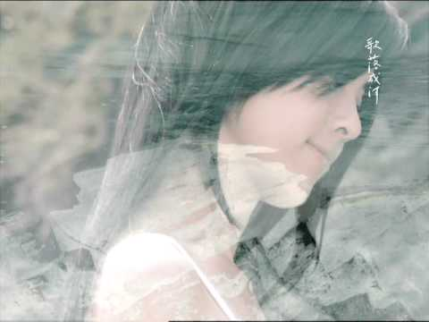 蘇打綠 sodagreen -【交響夢】Official Music Video