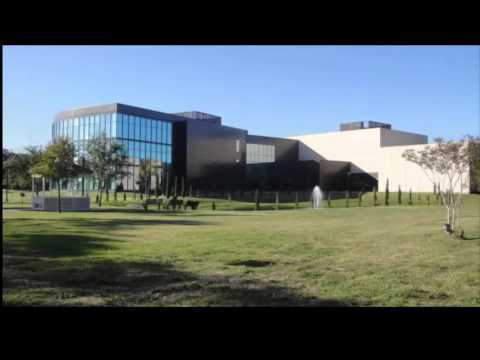 Best Online Colleges in Texas 4