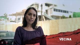 Magnitud; El Documental