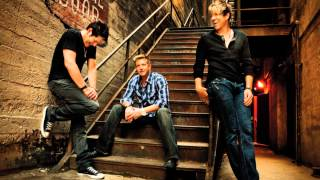 Yes I Do - Rascal Flatts