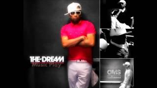 The Dream Falsetto [HQ]