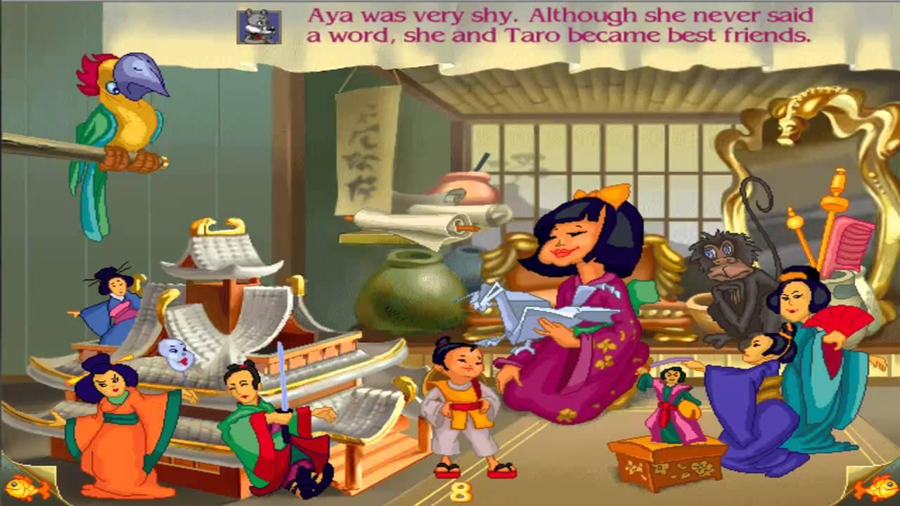samurais tale 1 8 Ayakashi: samurai horror tales series online: temporada 1, episodio 6 6 ver online español castellano latino subtitulada ayakashi.