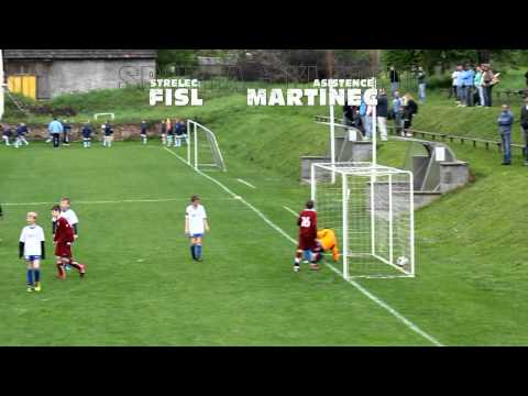 SPORT CUP 2011-1.mp4