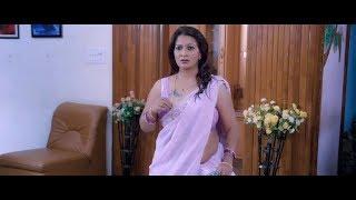 Download Video Hot milf aunty seducing husband in saree MP3 3GP MP4