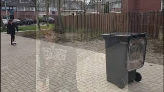 Compilatie challenge 2  | VVKatwijkTV
