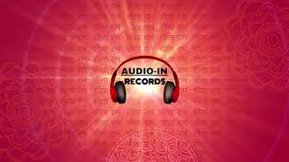 Teri Panaah Me Hume Rakhna | Cover Song | Praveen Mukhija | Audio In records