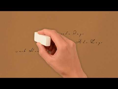Februari, Dini Hari - Judith Chung ( Official Lyric Video )