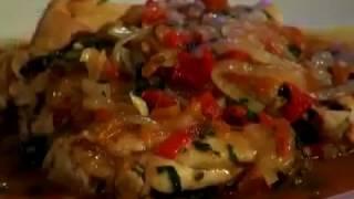 Мамалыга каша из кукурузной крупы рецепт от шеф повара / Илья Лазерсон / грузинская кухня