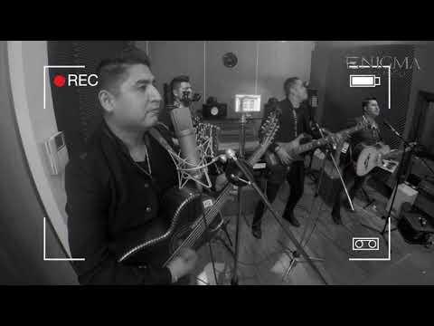 """ENIGMA NORTEÑO - """"RAMONCITO EL 07"""".  EN VIVO 2017 2018"""