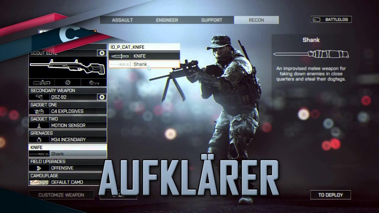 Entfernungsmesser Für Scharfschützen : Scharfschützen schiesstechnik schiessausbildung der