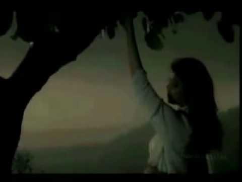 Teri yaad humsafar subha shaam mp3 song download