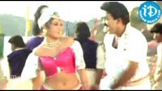 Em Pilladi Song - Allari Priyudu Movie | Rajasekhar | Ramyakrishna