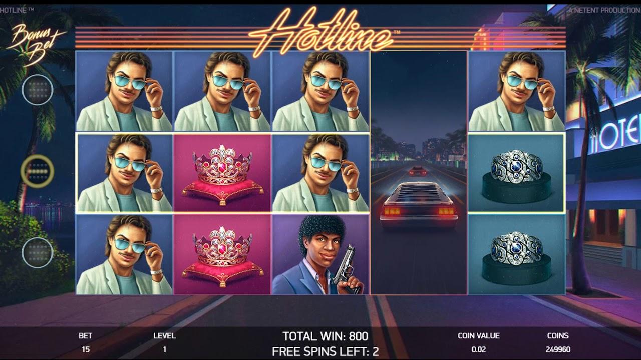 Гранд казино онлайн грати безкоштовно