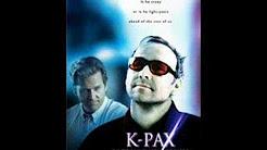 K pax movie download.