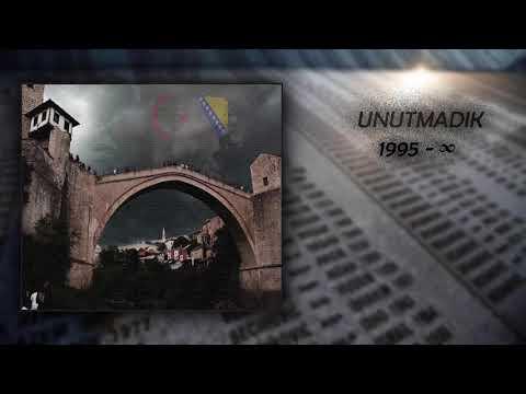 Grifon feat. Berkus - Hüzünlü Şehir