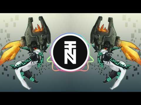 Zelda Midna's Lament (Foulzee Trap Remix)