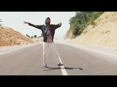 Pemilu Tahun 2019 Ini# ECKO SHOW Angkat Suara 2 Lagu Diss Yang Mematikan UntukPEJABAT NEGARA