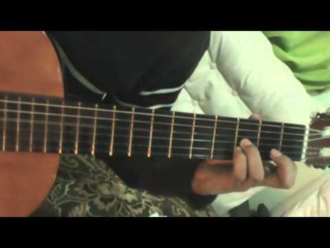 Ver Video de Reik Acustico - Creo en ti - Reik