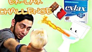exlax segít a fogyásban