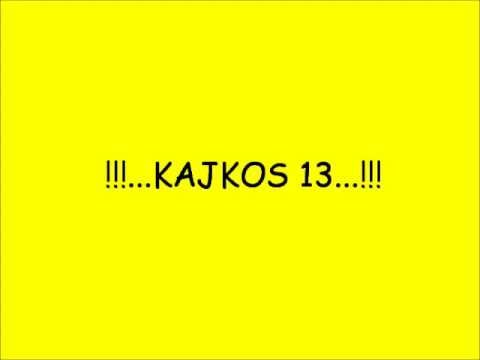 ®ҳ̸Ҳ̸ҳ__KAJKOS_13_NEW__ҳ̸Ҳ̸ҳ®