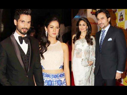 Shahid Kapoor's Wedding Gift From Ex-Girlfriend Kareena Kapoor & Hubby Saif Ali Khan | Mira Rajput