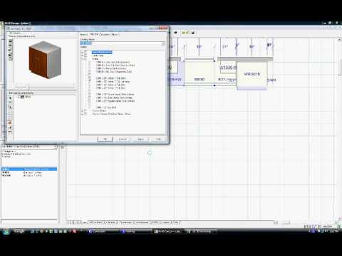 2020 Kitchen Design V9 Free Download Borntohell