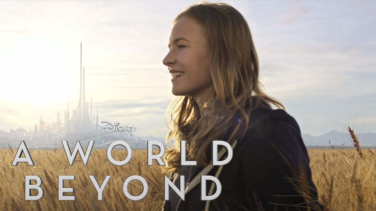 a world beyond kinox
