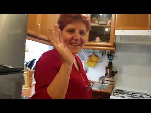 Самый вкусный ишхан  с картошкой от Рипсиме ! Форель отварная по -армянски