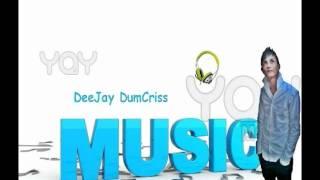 Daryela - Inma By Deejay DumCriss