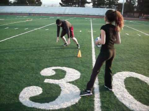 Get Fit Silicon Valley Boot Camps and Fitness Combines