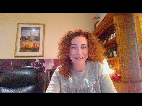 Motivational Madness with Allie O'Shea & The Law of Attraction